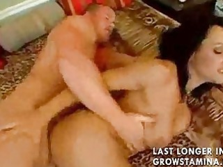 desperate mother gangbanging step son02