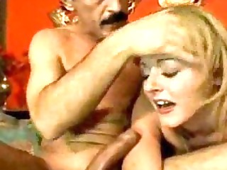 innocent blond sophie dee takes it rough