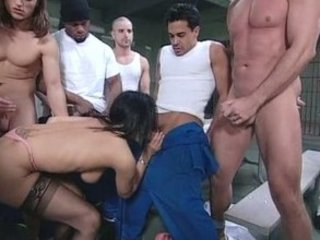 the perfect of the fuck sluts 7