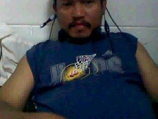ric gensaya from philippines riyadh his fb