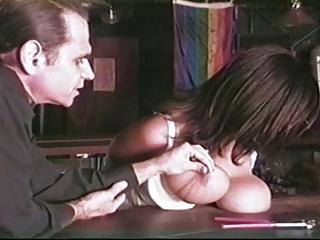 retro boob pain