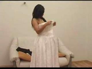russian bride rape