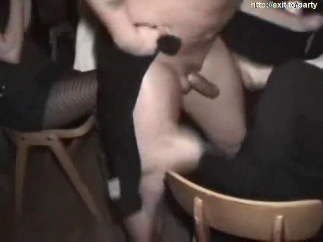 naughty sexhungry mothers attacking strippers
