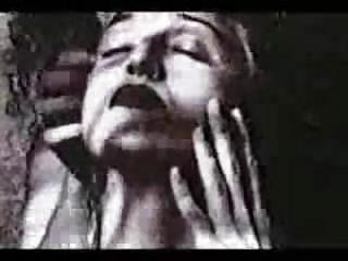 madonna fuck video classic fuck video