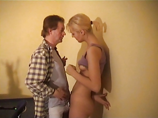 tiener sexfilms dutch katya