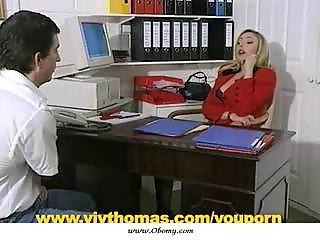 desperate boss inside orifice workplace porn