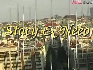italian hotel confessions 3