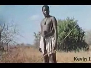 african tribe documentary , very big libidos