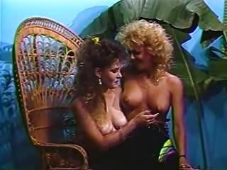 wish denims - 1987