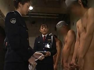 japanese av woman inside a piss video