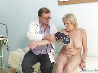 brigita gynochair grownup vagina speculum gyno