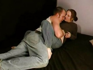 fresh pair reality foreplay house video