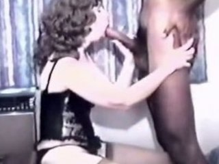 girlfriends  licking large brown libido