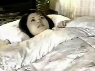 japanese cougar mommy and more juvenile  man