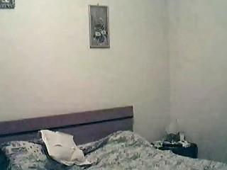 private camera sextape of bitch