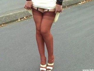 robe satin blanche, corset brod blans, bas