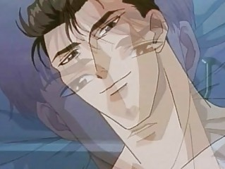 anime gay gangbanging gay extremely impressive