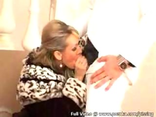 bride obtains gangbanged and pissed on