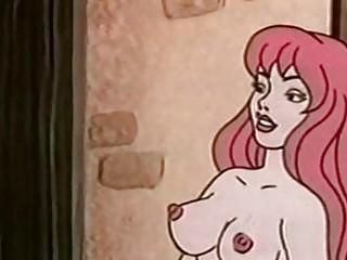 mature cartoons 6 act 1 crec