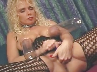 fresh babes  natural swingers 75  shelby pumped a