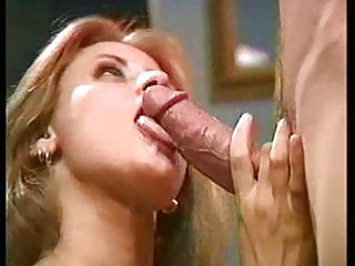 cock sucking ginger bitches own drilled