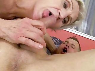 elderly porn compilation