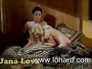 gina insane extremely impressive sexy adult movie