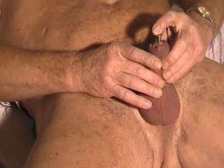 my insertion 1
