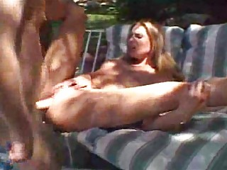 tall angel with surprising arse drives my libido
