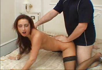 daria  czecheating cumshots