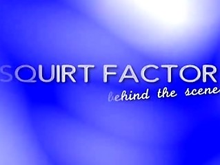 squirt factor 6