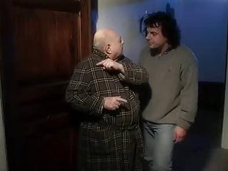 vogliose e insaziabili (1990) filled vintage movie