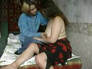 hidden cam caught grownup chick drilled by