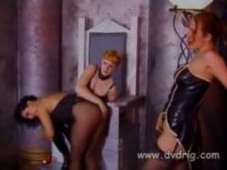 super woman lark and her helper michelle