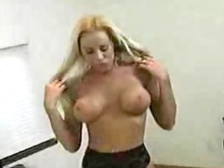 nicole sheridans wicked fellatio