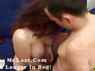vincenta buchanan  bbw seduction