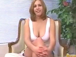 horny michelle acquires extremely impressive and