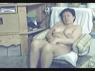 my milf house lonely fisting untill she got orgasm