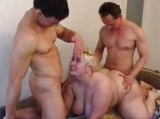 bbw bunch  porn joy
