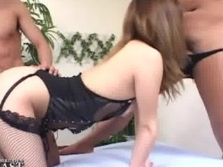 uncensored japanese erotic obsess porn