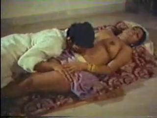indian maid piercing with her boss inside dining