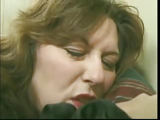 bbw bushy mommy bangs libido