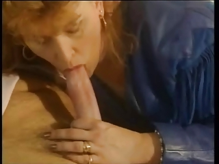 milf and pals 4 two awesome matures and a guy