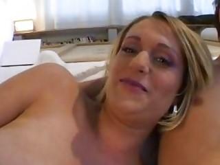 bizarre homosexual women