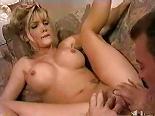awesome desperate pale acquires off pants and