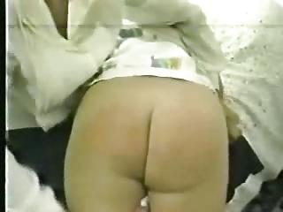 european spanking classics 27 xlx