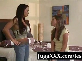 busty homosexual woman daughter