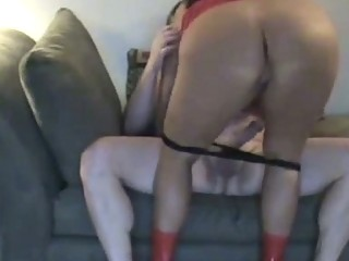 extremely impressive fat maiden with huge butt