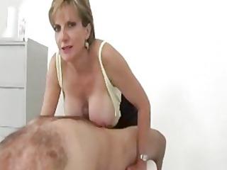 girl sonia titjob sperm