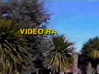 california taboo 1989